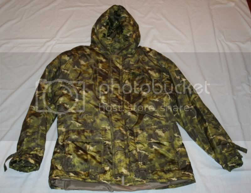 """Russian """"SMK' camouflage - Page 2 Smk_jacket"""