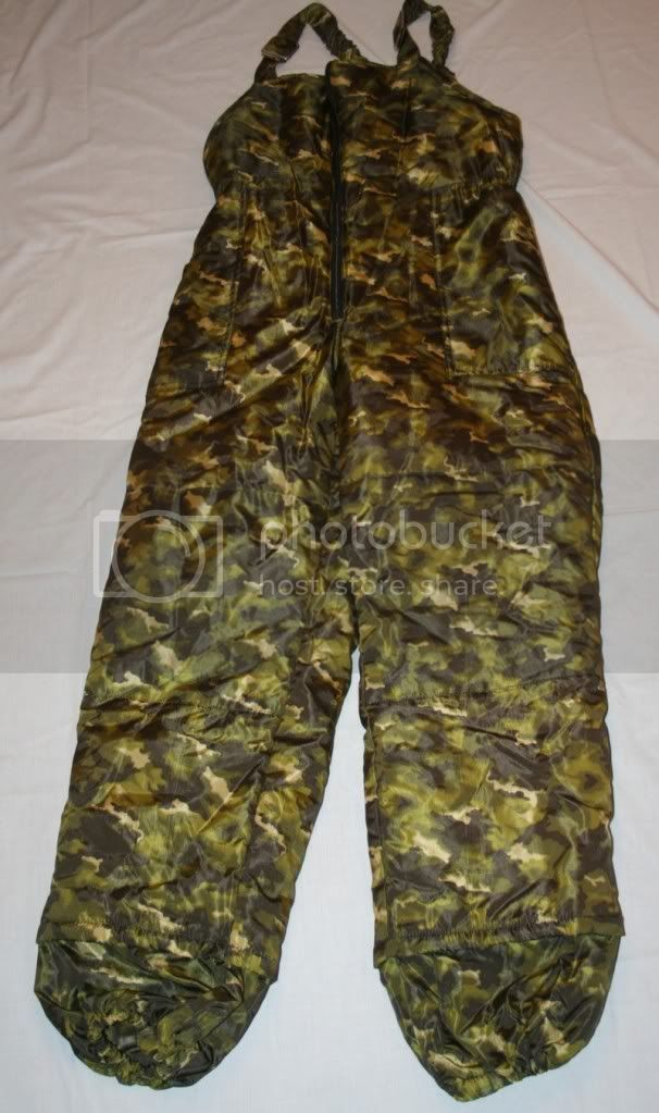 """Russian """"SMK' camouflage - Page 2 Smk_pants"""