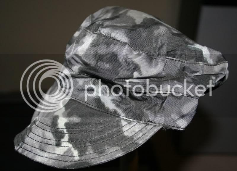 "Russian ""SMK' camouflage - Page 2 Urban_smk_cap"