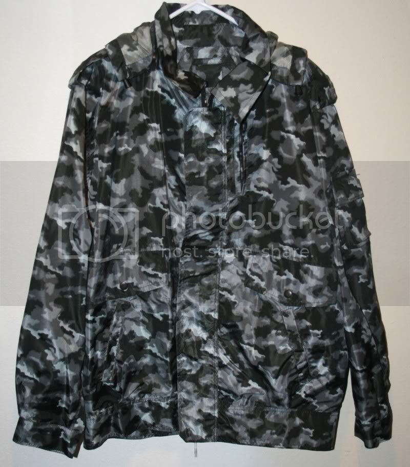 """Russian """"SMK' camouflage - Page 2 Urban_smk_jacket"""