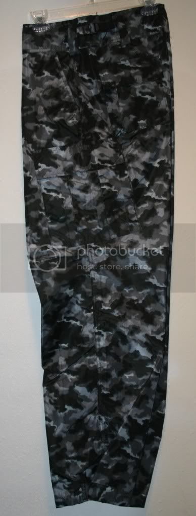 """Russian """"SMK' camouflage - Page 2 Urban_smk_pants"""