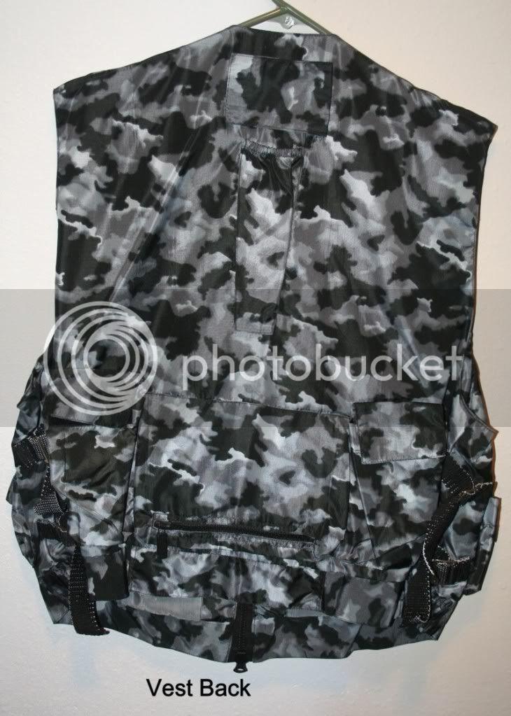 """Russian """"SMK' camouflage Urban_smk_vest_backsmall-1"""