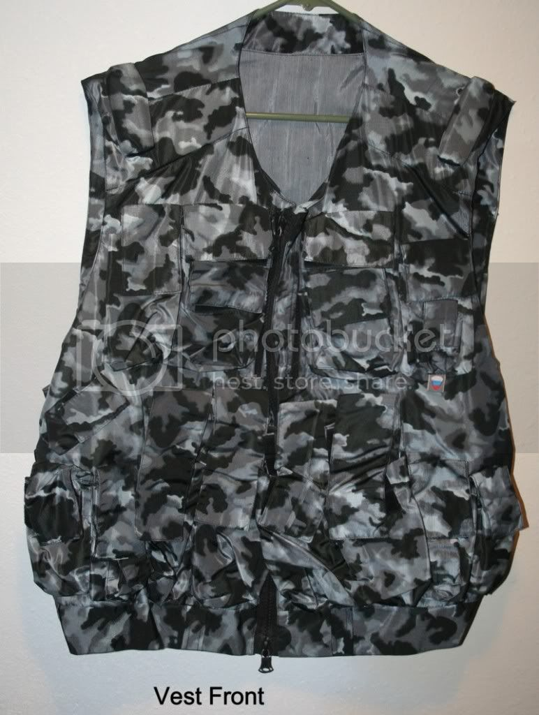 "Russian ""SMK' camouflage Urban_smk_vest_frontsmall"