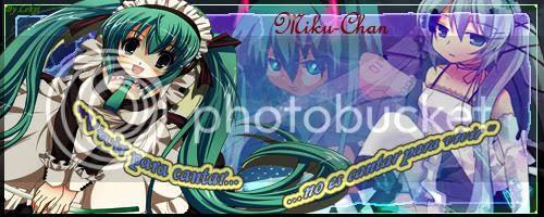 Ficha de personaje 21-miku-chan