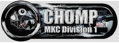 Seedings MKCL CHompsigsize