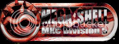 Seedings MKCL Shyguysigsize