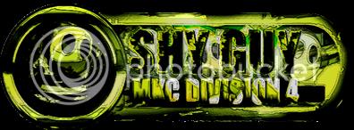Seedings MKCL Shyguyssigsize
