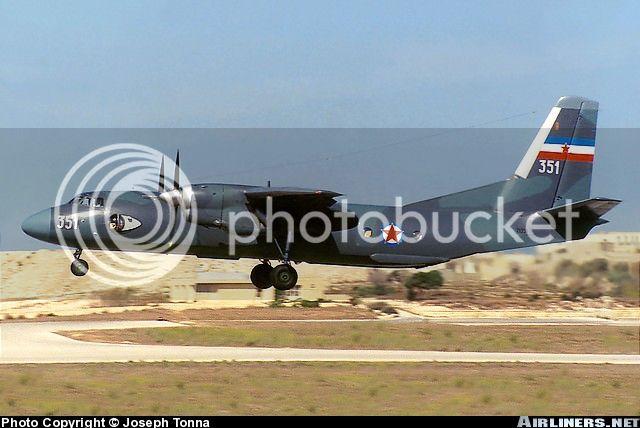 T-70 /An-26/ 0474756_zps8974f570
