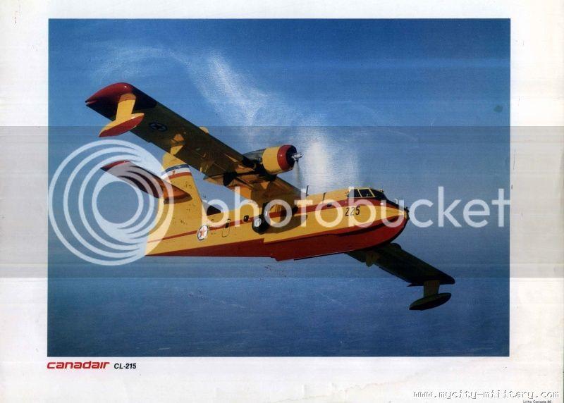 Canadair CL-215  Protiv pozarni avion 111943_pic_54494627_CL-21520Zemunik_zpsc884dd79