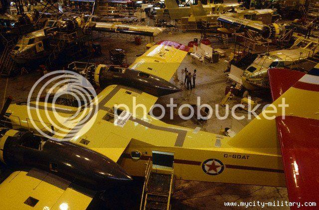 Canadair CL-215  Protiv pozarni avion 113226_138091186_CL2021520T_zpsc042b372