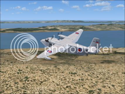 Short SA-6 Sealand Mk.I 990c2a0f-c177-431b-b1ed-f556848e8daa_zps9af31a4b