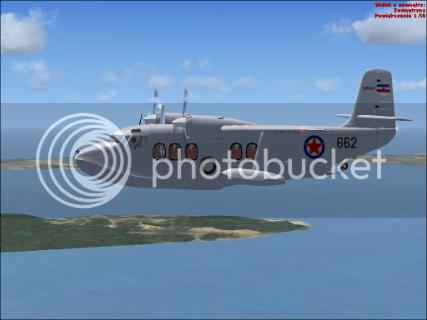 Short SA-6 Sealand Mk.I C32e2ce7-b474-48a8-a6b0-ac1764bf637c_zps67e1a14c
