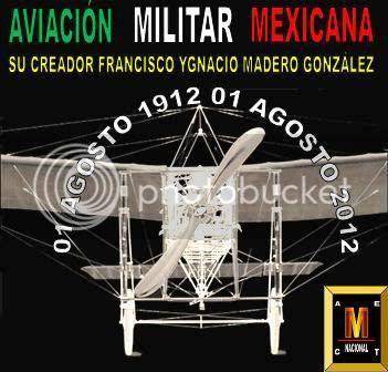 XIV EDICION IPMS VERACRUZ /  AGOSTO 18 y 19 (TITANIC/AMM) AMM-Centenario