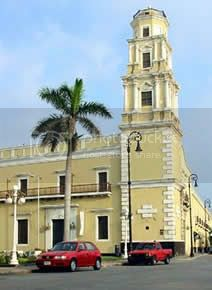 XII Expo y Concurso IPMS Veracruz en Junio Recinto