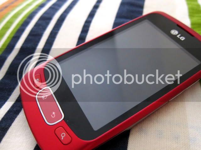 Какой у вас мобильный телефон?  IMG_1475