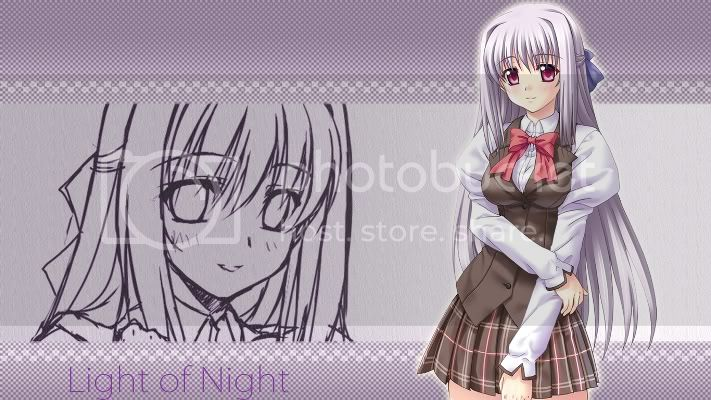Poza caracteristica userului de deasupra - Pagina 2 45337-seifuku-shinkyoku_soukai_poly