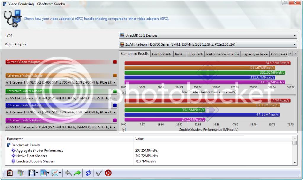 New ATI Sapphire 5770 1GB Graphics card - Page 2 2010-04-07_222355