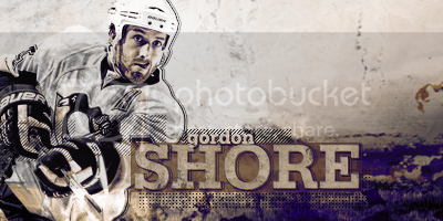 Pittsburgh Penguins. Gordonshore