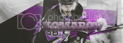 * NEW EDITION DE SIGNATURE * Komarov4_zpspaxl7fef