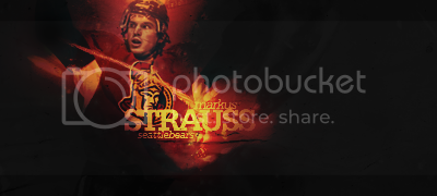 Vos signatures MALADE ! - Page 38 Strauss-1