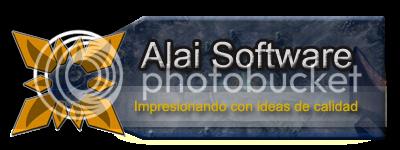 MUVICION [ S4 E2| 9999999x|Drop 70%]  Nuevo 24 /7 INAUGURA H FirmaAlai2copy