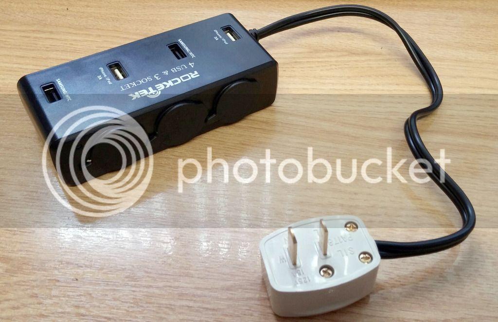 12v power adapter 20150313_125758_resized_zpsidabvhii