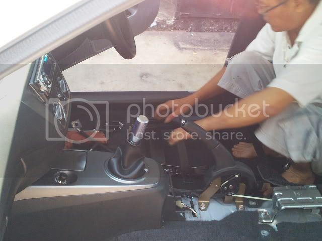 Lobang Sharing for SSCUS SPORT SEATs - Page 2 Photo0185