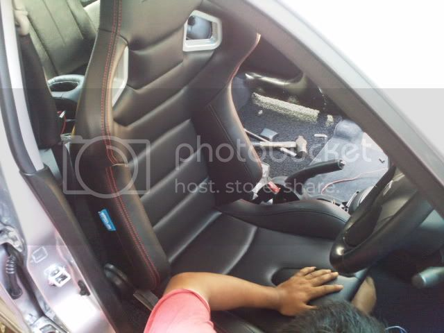 Lobang Sharing for SSCUS SPORT SEATs - Page 2 Photo0196