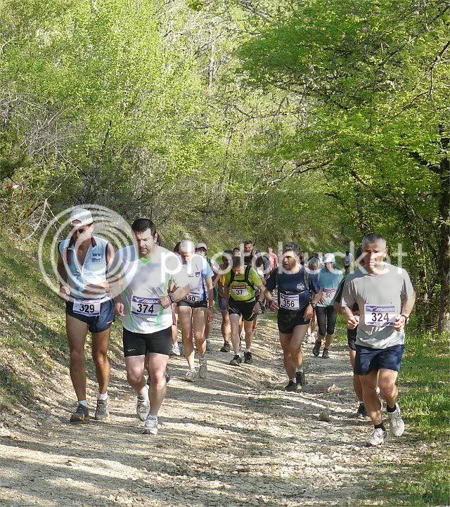 Premier Trail du Facteur P1030606_640
