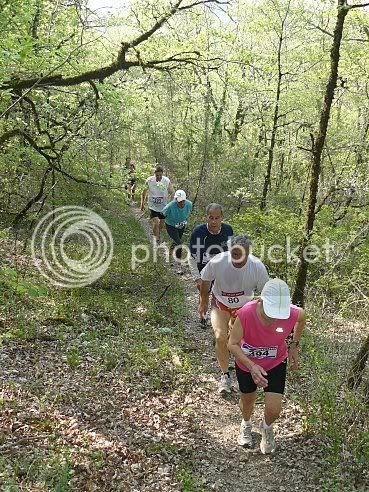 Premier Trail du Facteur P1030616_320