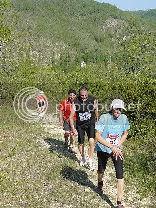 Premier Trail du Facteur P1030619_320