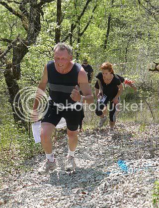 Premier Trail du Facteur P1030622_320