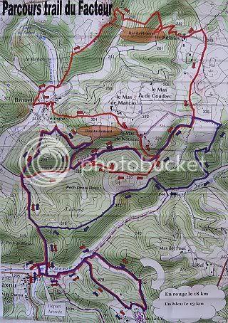 Premier Trail du Facteur P1030628_320