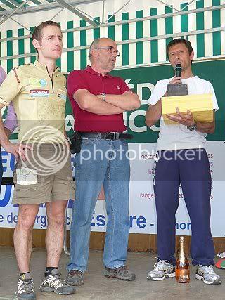 Premier Trail du Facteur P1030633_320
