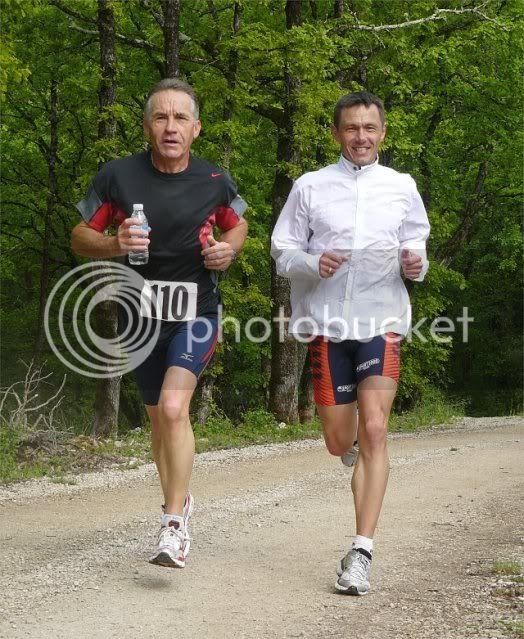 30e Course du 8 mai P1030673_640
