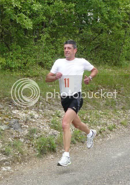 30e Course du 8 mai P1030677_640
