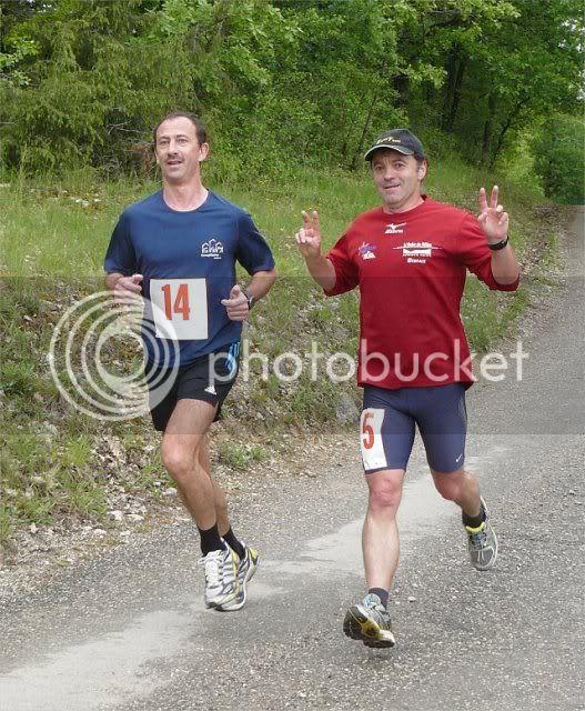 30e Course du 8 mai P1030681_640