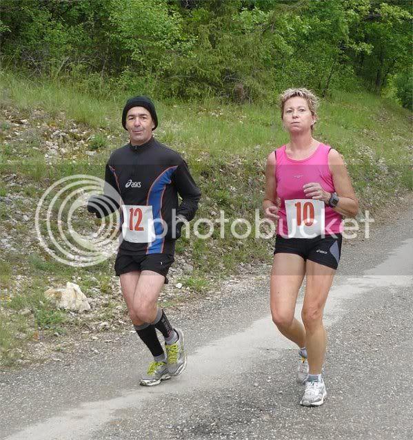 30e Course du 8 mai P1030685_640