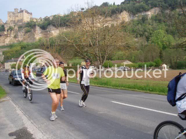 50 km de Belvès P1010766