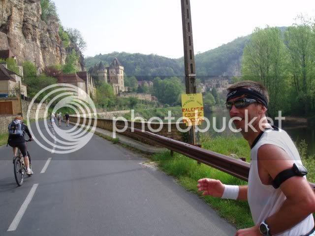 50 km de Belvès P1010767