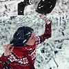 Chall Nº1 - Icons - Happy Christmas Iconwinter2