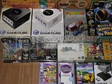 Collections of your videogames and consoles and setups - Page 3 Th_IMG_3050