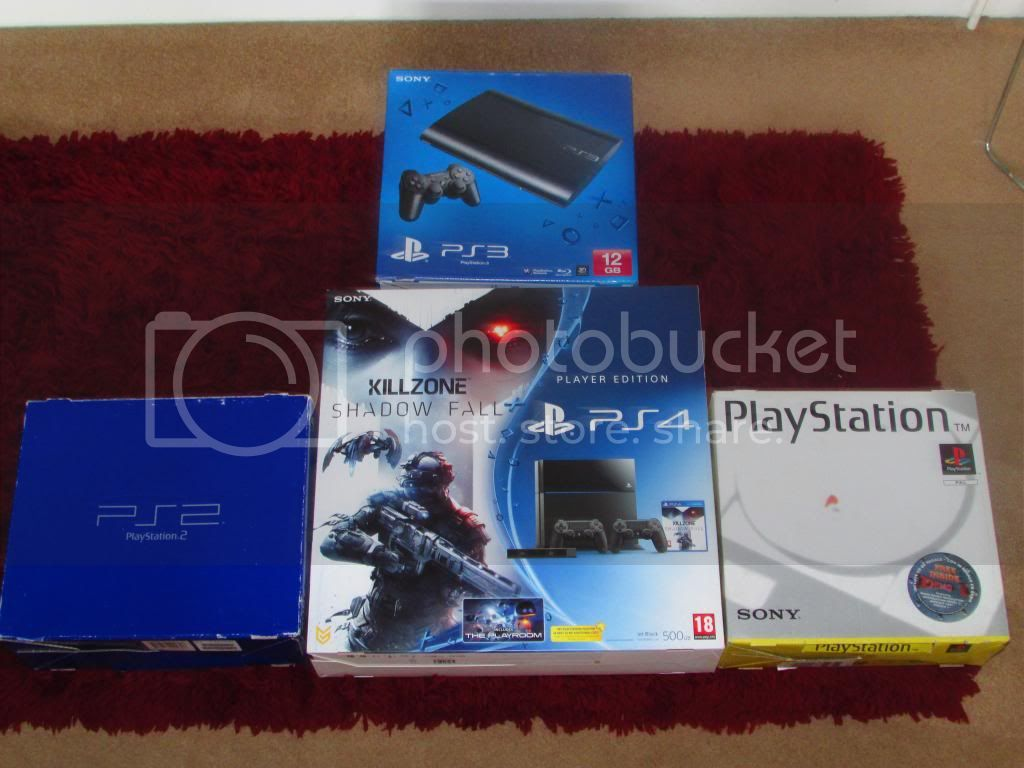 Playstation 4 - Page 5 IMG_0377_zps623c0437