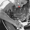 Taylor swift Cute red lips Icons
