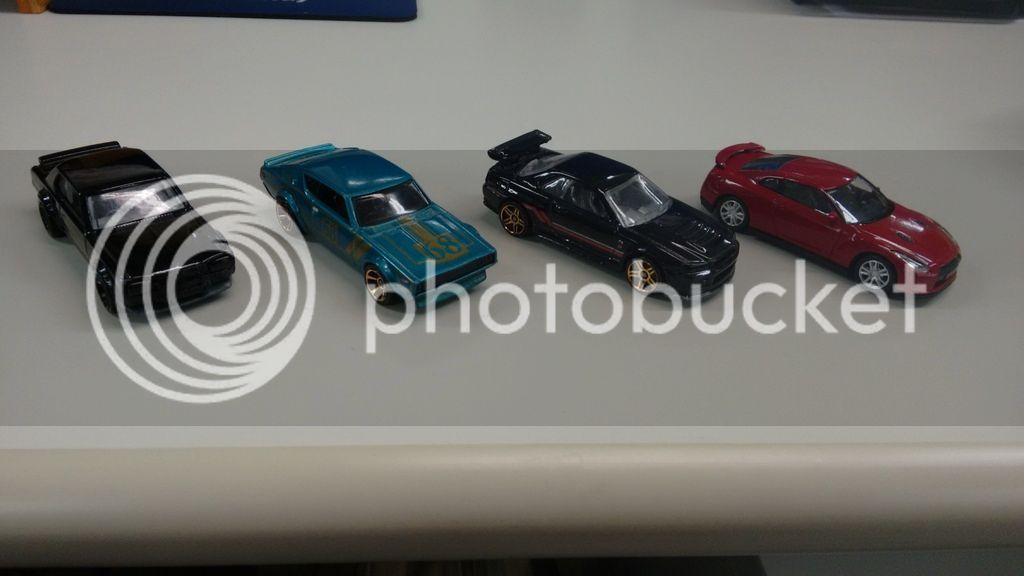 Além de carros Nissan. que mais temos em comum? IMG_20151116_114601232_zpsogyxbuyp