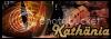 Tales of Kathänia Afiliaciones