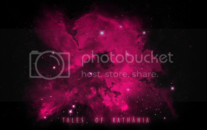 Tales of Kathänia Red_Nebula_by_dinyctis