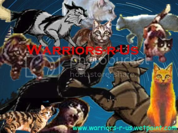 Warriors-R-Us Moving to Forumotion! Soepic-2