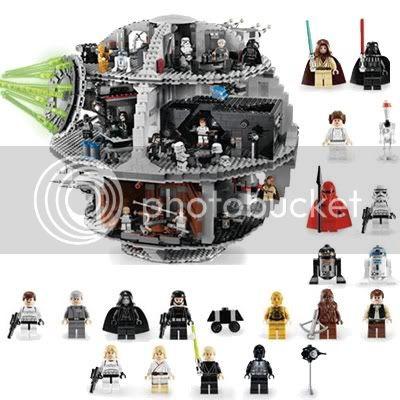 Lego Star Wars Lego-death-star