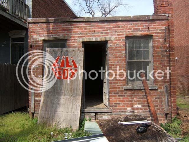 Lili Ledy Factory Lililedyfactory
